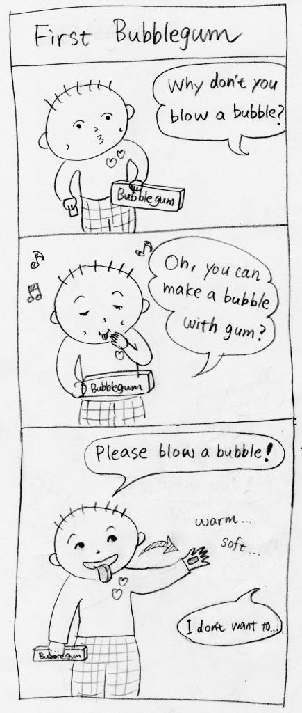 131202_bubblegum