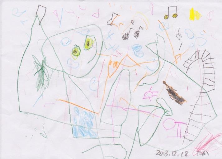 131223_musicalnote_taka