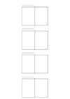 booklayout_04